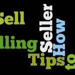 How to Be a Better eBay Seller for Experienced eBay Store Owners