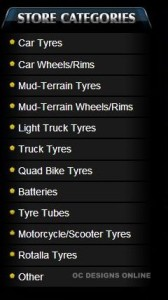 Tyre2 168x300
