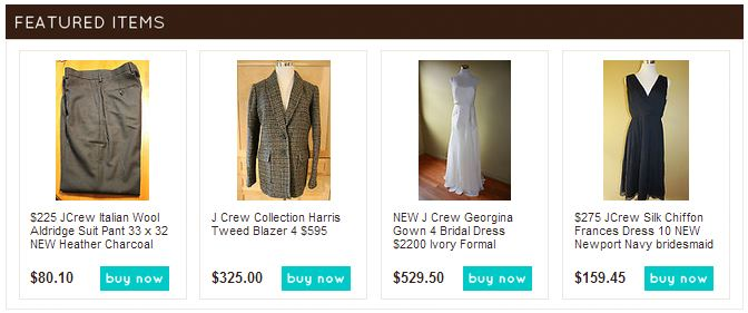 Maximize Listings for eBay Store