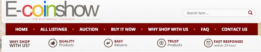 custom ebay store designers free quote