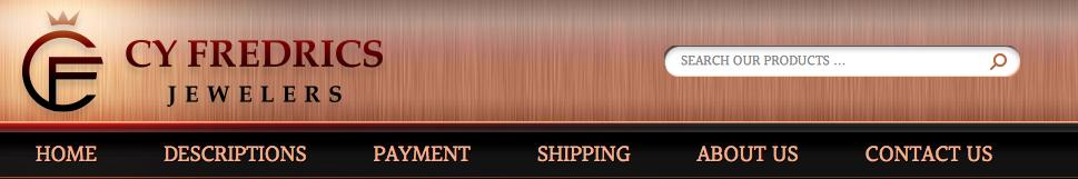 eBay store logos from OCDesignsonline