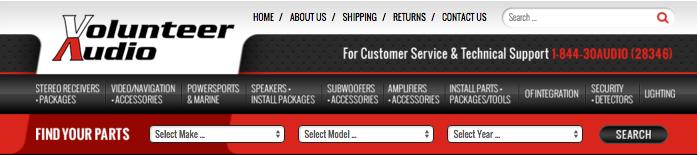 Get a new eBay design from OCDesignsonline