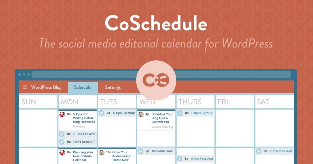 CoSchedule Blog Editorial Calendar ogimage 1200x630 1024x538