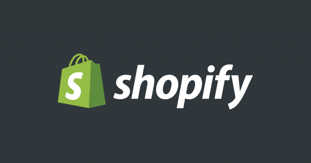 Make Your Shopify Account Stand Out With a Custom Theme ...