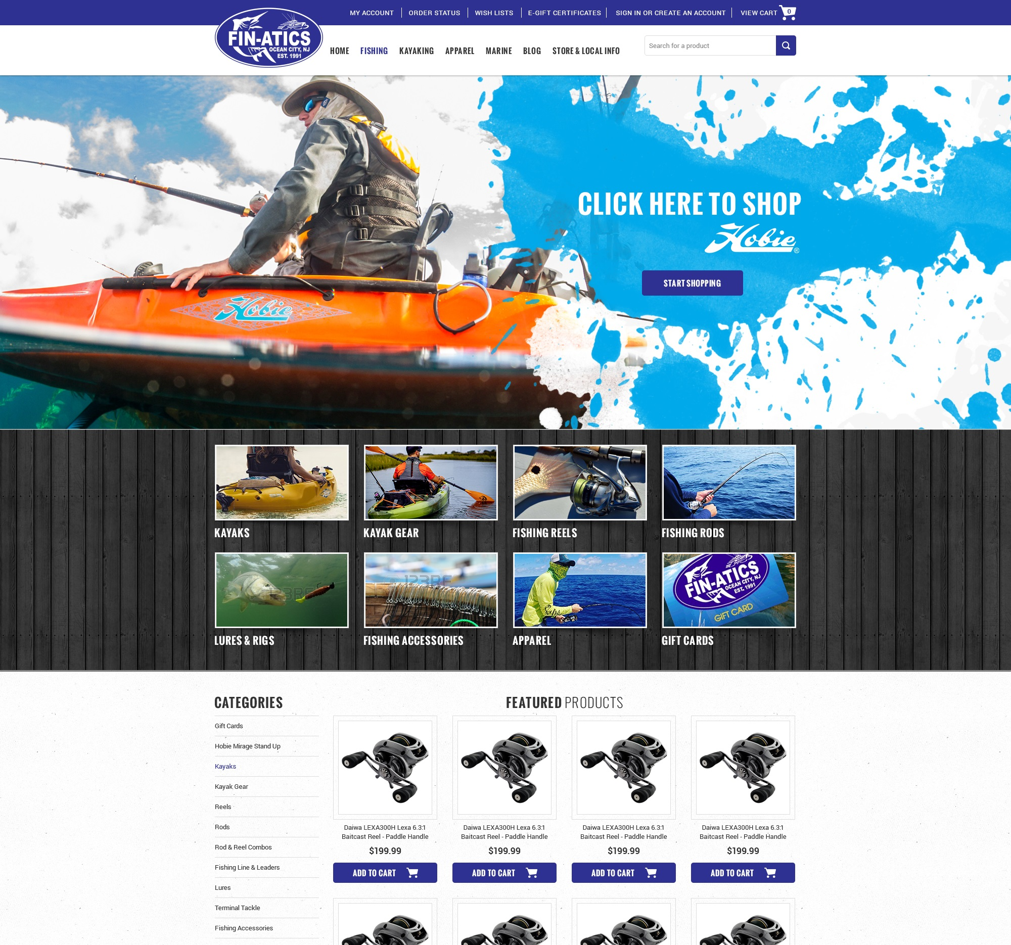 Design Stores Online: EBay Templates, EBay Store Design, Shopify Themes