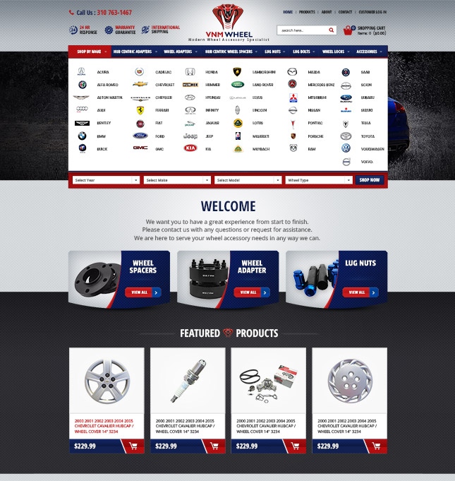 VNM WHEEL BIGCOMMERCE mock3 md10