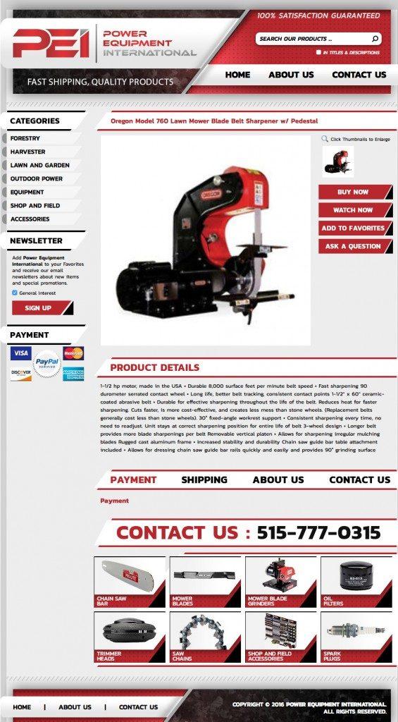 eBay custom listing templates 565x1024 565x1024