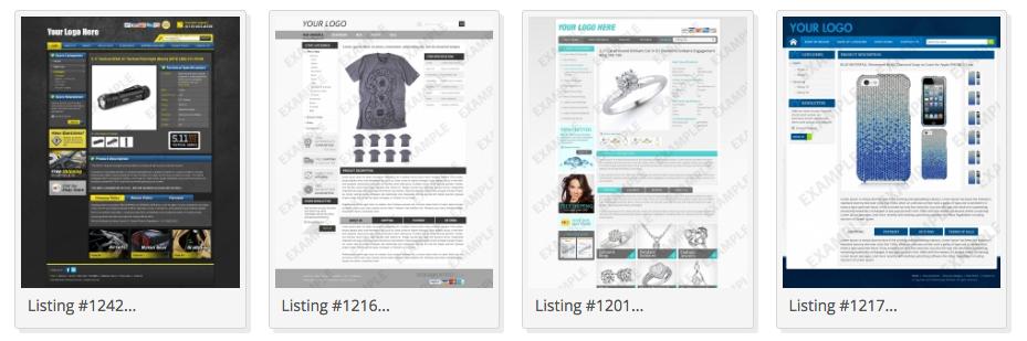 premade-ebay-listing-templates-on-a-budget