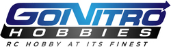 go nitro hobbies logo cut 1424931767  89941