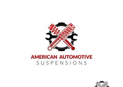 American Auto 400x284