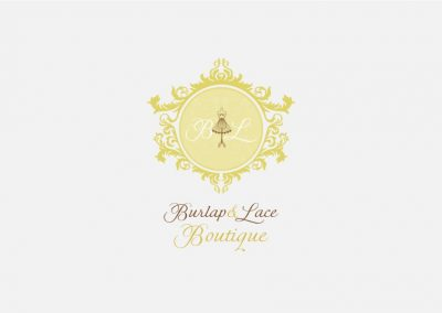 Burlap & Lace Boutique 3 01