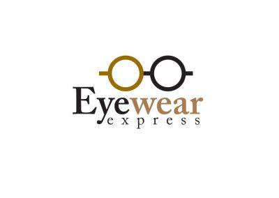 Eyewear Express 400x284