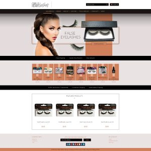 GirlsHeartLashes responsive Shopify store v1abc 300x300