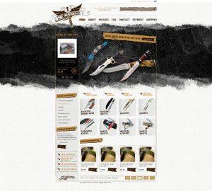 KY Knives ebay store v4 300x270