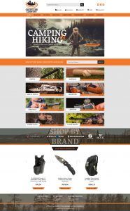 Outfitter Country Magento store draft 05 186x300