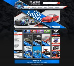 RC World eBay store 04 300x266