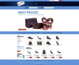 Shoes Fashions eBay store 05 300x250