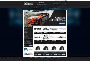 TopNotchRCHobbyShop eBay Store V4 300x205
