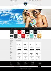 WorldOfOptics responsive Sopify store v3 214x300