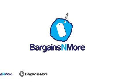Bargains N More
