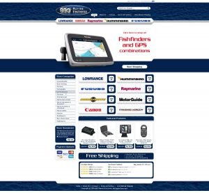 bbg marine electronics ebay store 02 300x277