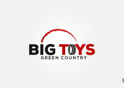 big toys 400x284