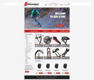 bikewagon ebay store v4 300x255