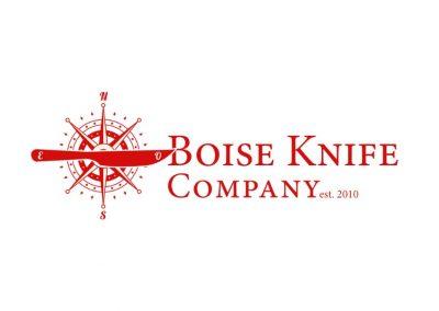 Boise Knife