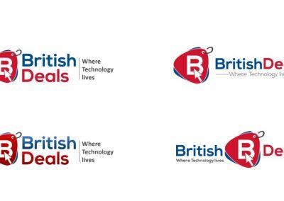 British Deals