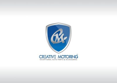 Creative Motoring