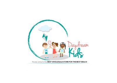 daydream scene 400x284