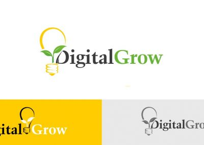 Digital Grow
