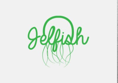 jellfish 400x284