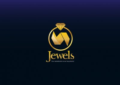 jewels 400x284