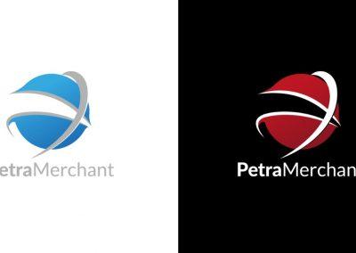 Petra Merchant