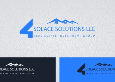 Solace Solutions