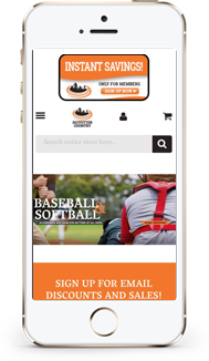 outfitter magento mobile