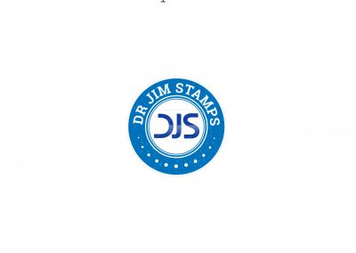 Dr Jim Stamps 01