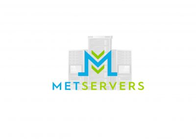 MET Servers 01 2
