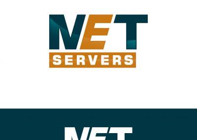 MET Servers 01