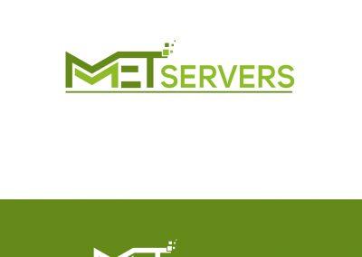 MET Servers 04