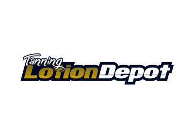 Tanning Lotion Depot 01 2 400x284