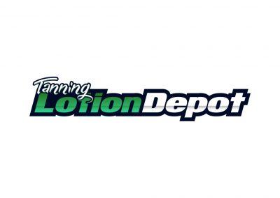 Tanning Lotion Depot 02 2 400x284
