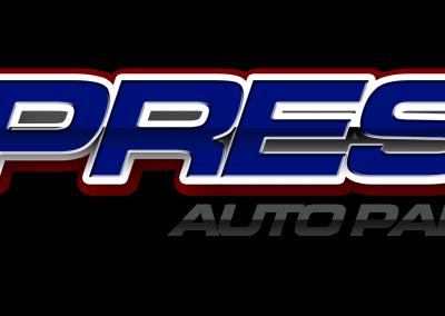 logo 400x284