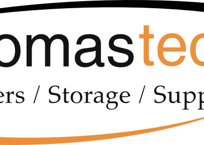 logo 4 400x284