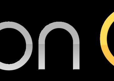 logo 6 400x284