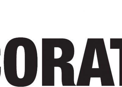 logo 7 400x284