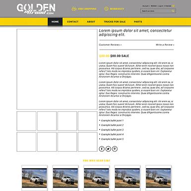 GoldenOffroad prod 385