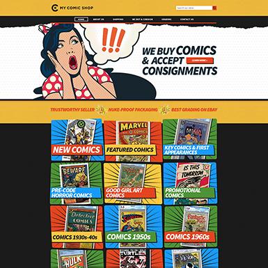comic 385n