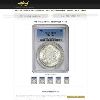 bullion list 385 1